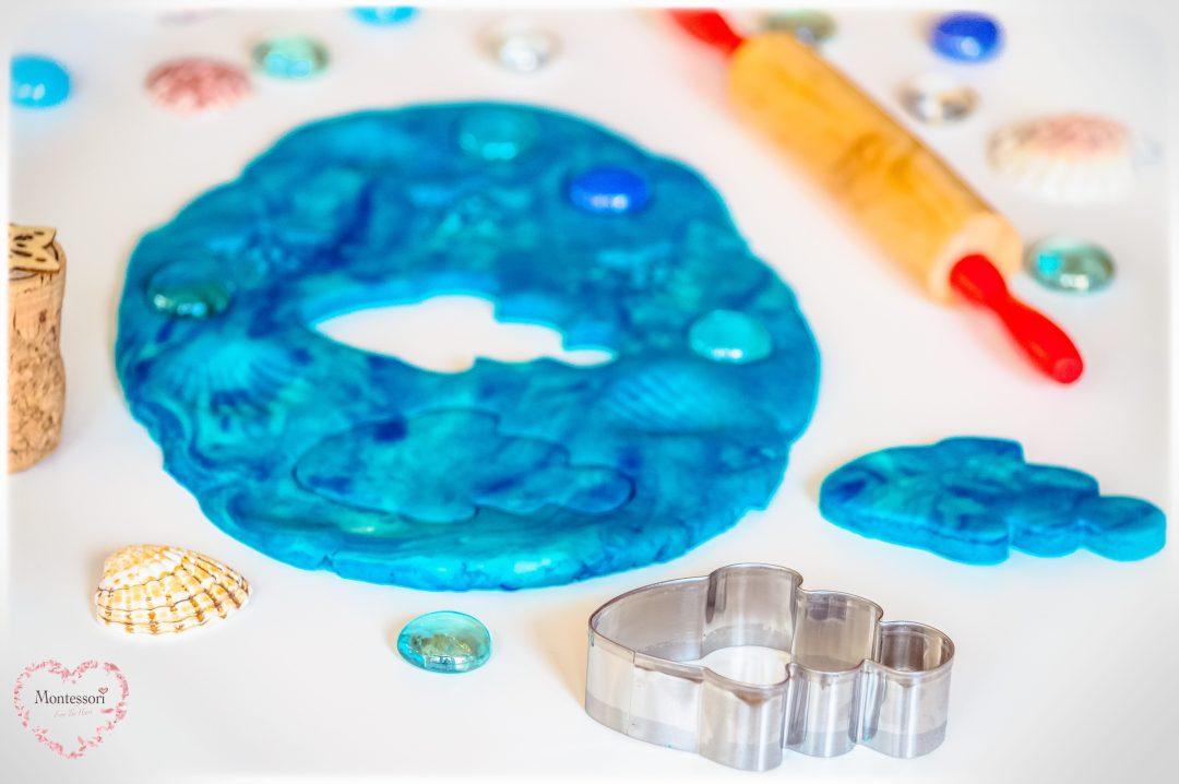 Salmon-LifeCycle-Play-Dough-Kit