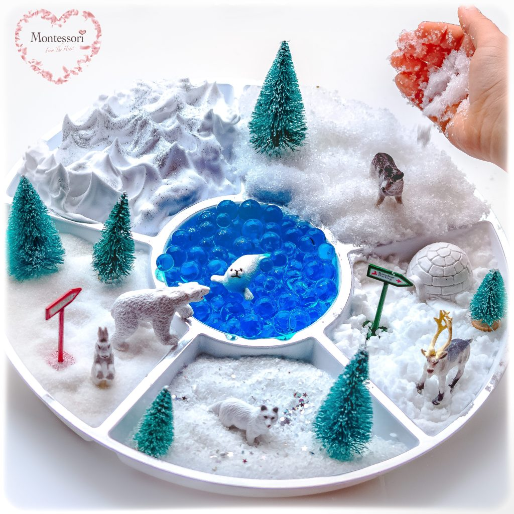 5-TYPES-SNOW-SENSORY-PLAY-TRAY
