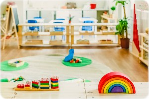 Homeschool-Montessori-Made-Easy-Membership