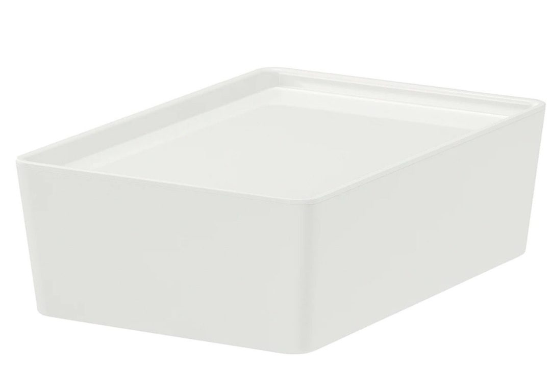 Sensory-Box-With-Lid-10 x 7 x 3