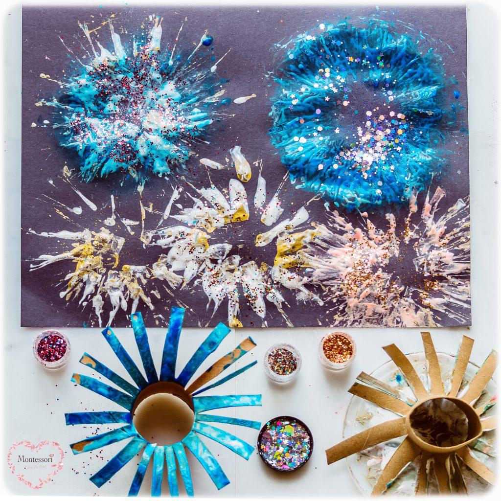 TPR-Fireworks-DIY-Kids-Craft