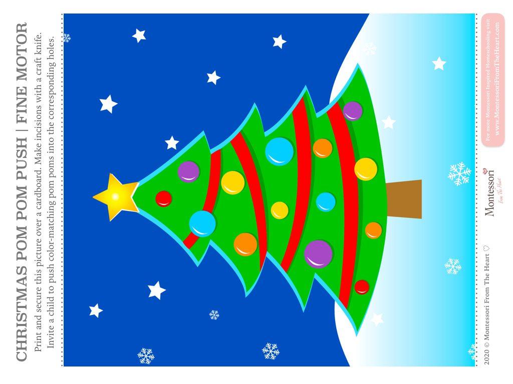 CHRISTMAS POM POM PUSH.001