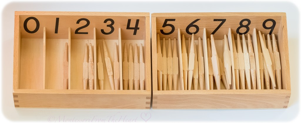 Spindle-Box-Montessori-Math