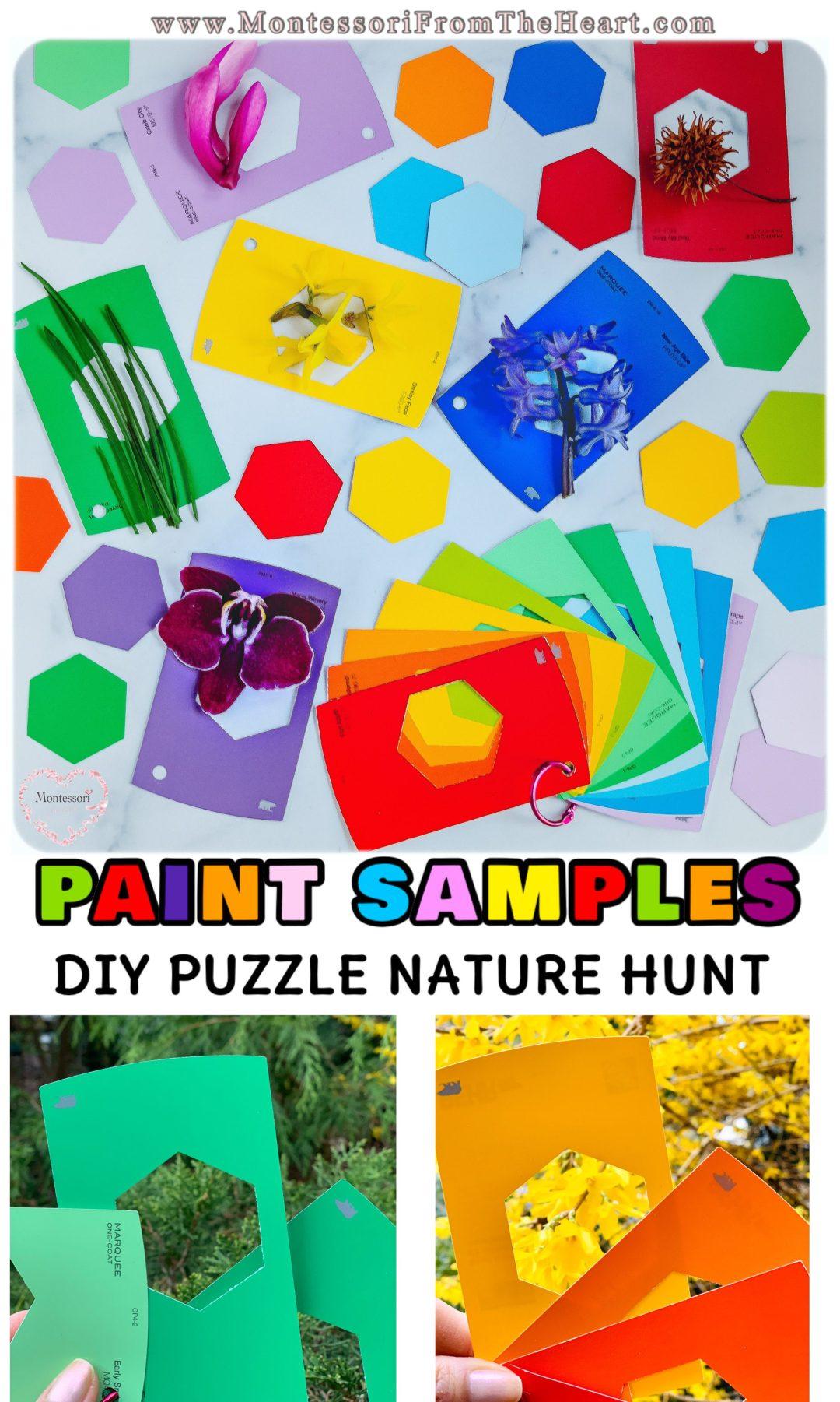 *DIY-Paint-Samples-Montessori-Color-Tablets