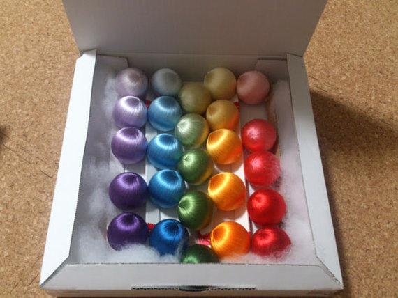 Gobbi colors