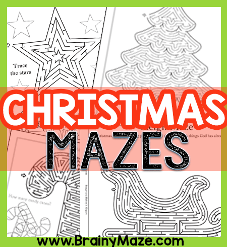 https://brainymaze.com/theme-mazes/free-christmas-maze-printables/