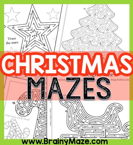 https://brainymaze.com/theme-mazes/free-christmas-maze-printables/