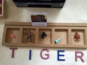 Webinár Ako sa deti učia písať a čítať
