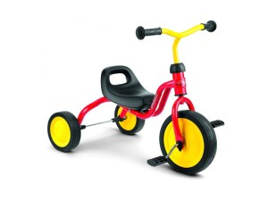tricycle-puky-fitsch-sd1-rouge-2503