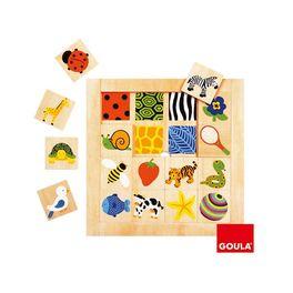 puzzle-textures-en-bois