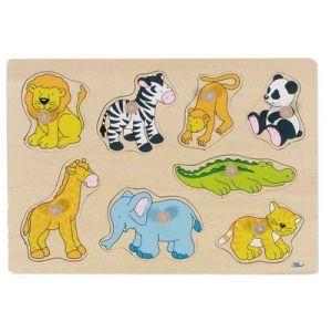puzzle-bois-animaux-de-la-jungle-p-image-28790-grande