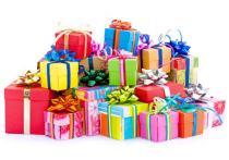 1432574-les-bons-reflexes-au-moment-d-acheter-un-cadeau