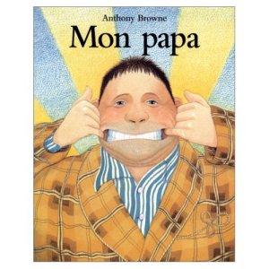 mon_papa