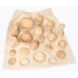 ensemble-jouets-deveil-en-bois-