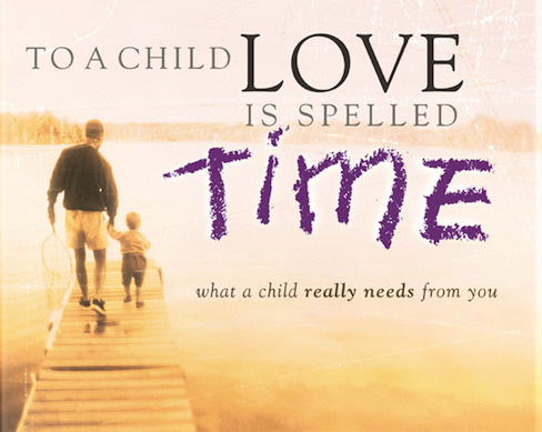 a-child-spells-time-time