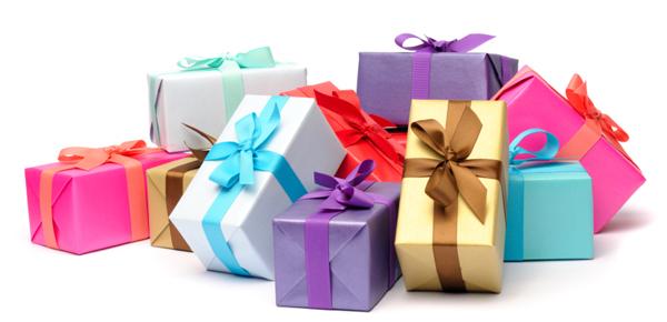 cadeaux2