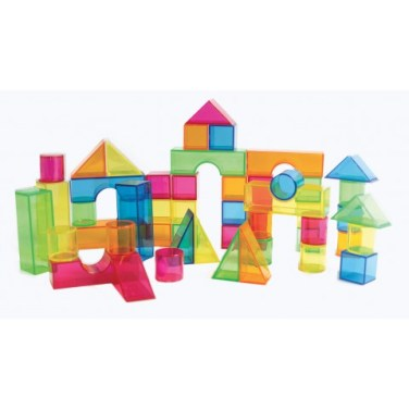 cubes-translucides-multicolores-par-50 (1)