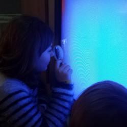 Lumières et couleurs (9)
