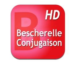 Le-bescherelle-Appli-iPad-iPhone-IDBOOX