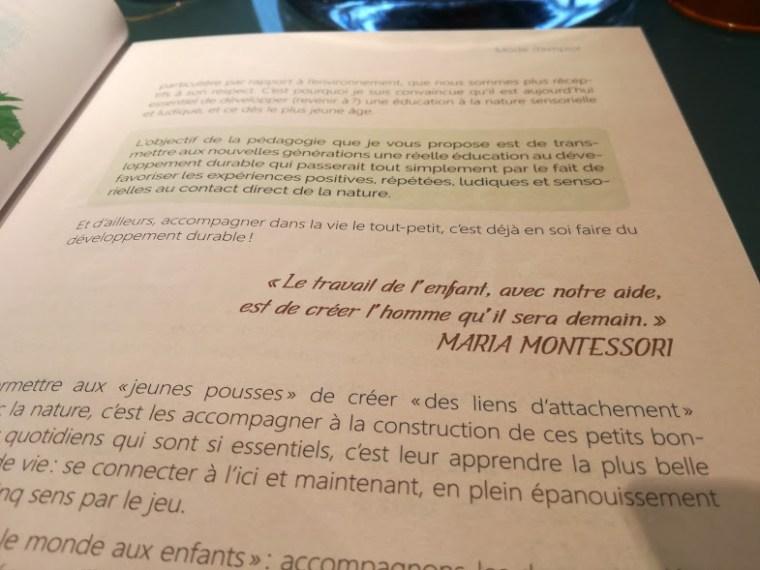 citation-maria-montessori