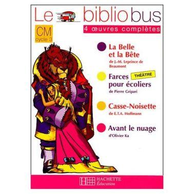 Collectif-Le-Bibliobus-Cycle-3-Ce2-Cm1-Cm2-4-Oeuvres-Completes-Livre-894525397_L (1).jpg