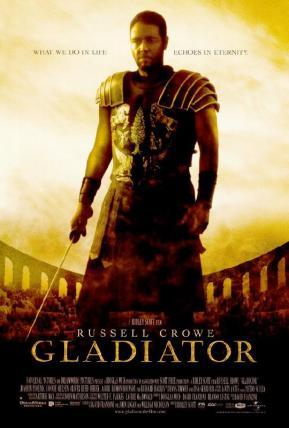 affiche-film-gladiator-164
