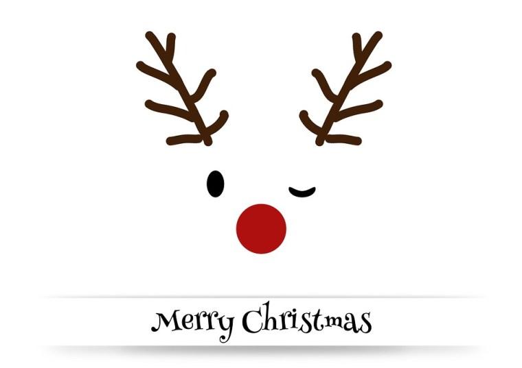 christmas-1872808_960_720