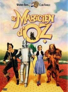 magicien-d-oz-affiche-81881