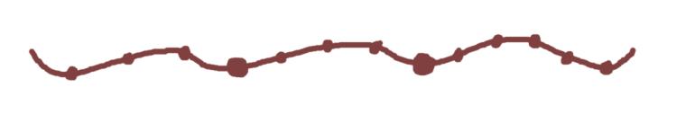corde à noeuds égyptienne