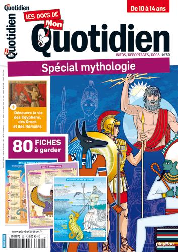 n--50-special-mythologie.png