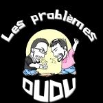 problèmeDUDU5-150x150