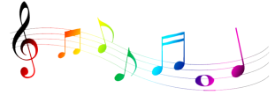 colorful-musical-notes-png-4611381609