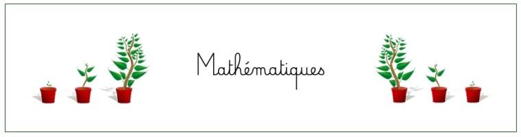 Mathématiques.jpg