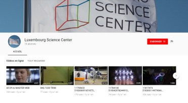 Youtube LSC.jpg