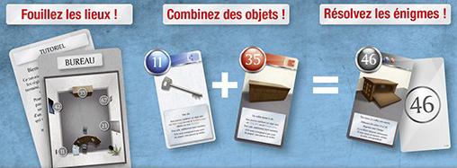 Unlock_Presentation.jpg