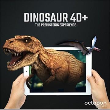 dinosaur-4d.jpg