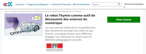 MOOC Thymio.jpg