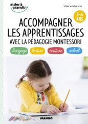 accompagner-les-apprentissages-avec-la-pedagogie-montessori-3-6-ans--20103-300-300