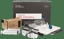 starter-kit-1.png