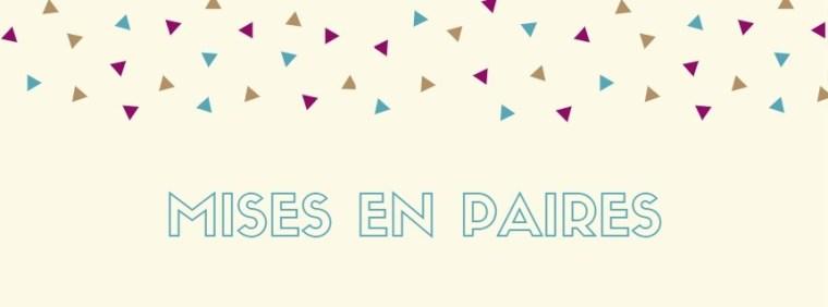 Mises-en-paires.jpg