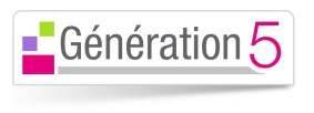 logo-G5-a.jpg