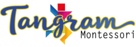 prestashop-logo-1501432841.jpg