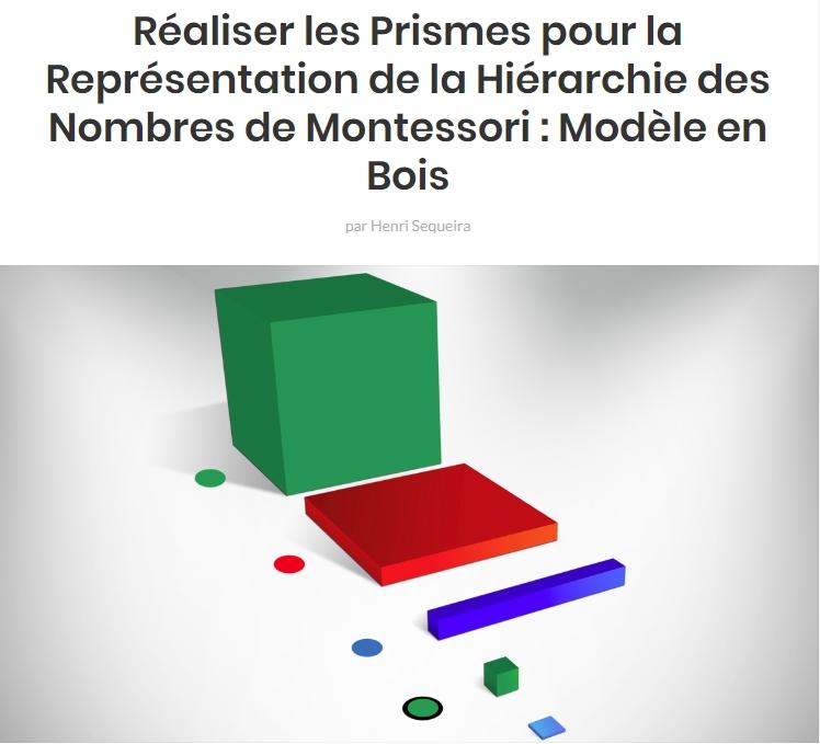 Telechargements Montessori Mais Pas Que