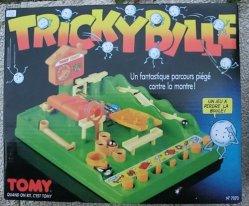 tricky-bille