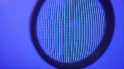 Lumières et couleurs (8)
