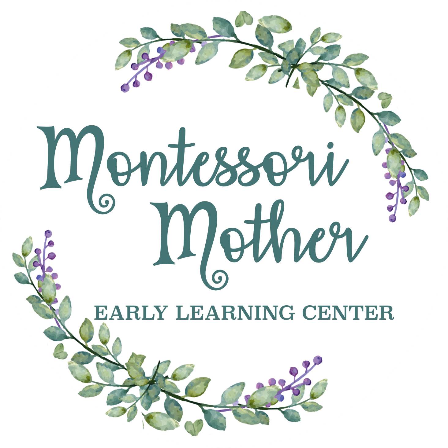 Montessori Mother ELC