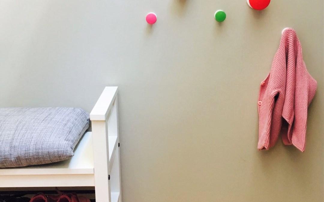 Montessori: 101 ideias para adaptar a casa