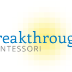 Breakthrough: Montessori