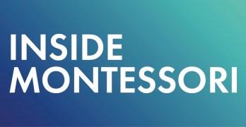 """Inside Montessori"" Documentary Premieres this Fall"