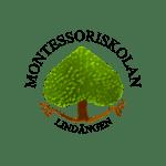 Montessoriskolan Lindängen